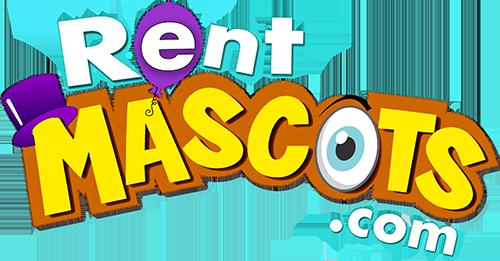 RentMascots.com